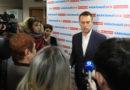 Алексей Навальный: Нижегородская область не должна скатываться в нищету