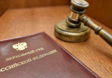 Анатолий Бондар поручил провести проверку судебной волокиты по делу «концлагеря для собак».