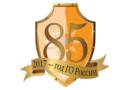 МЧС России проводит онлайн-викторину по проверке знаний в области гражданской обороны