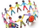 С 11 по 13 апреля пройдут курсы повышения квалификации для педагогов «Система работы с родителями как условие успешной инклюзии»