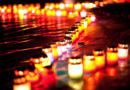 22 июня — зажгите свою свечу Памяти!