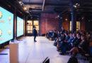 ОМК и SAP проводят международный 3-й Горно-металлургический саммит в Москве