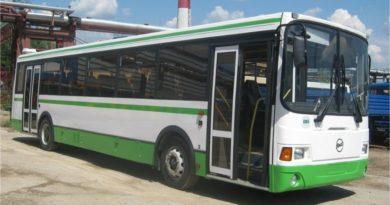 с 18 сентября утвердили расписание расписание движения пригородных автобусов
