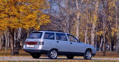 Выксунские полицейские раскрыли угон автомобиля «по горячим следам»