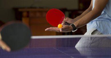 в Фоке «Олимп» состоялся командный турнир по настольному теннису среди мужчин 40 лет и старше «Лига ветеранов 2 тур»