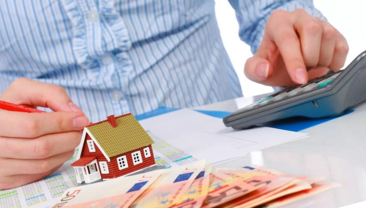какой-то сделки с недвижимостью и их налогообложение упражнения различные