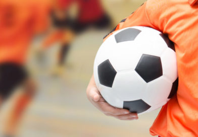 Расписание по мини-футболу с 23-25 февраля