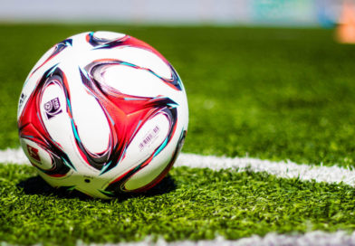 Расписание игр осенне-зимнего турнира по мини-футболу