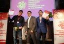 ОМК провела X научно-практическую конференцию  для молодых специалистов