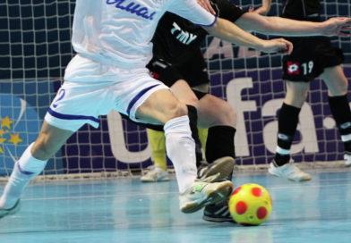 Афиша Первенство России мини-футбол 2-4 февраля и 23-25 февраля