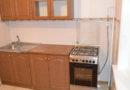 Продам 2-х комнатную квартиру в мкр. Центральном д. 9