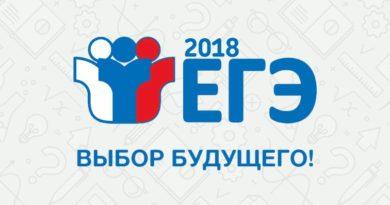 ЕГЭ-2018: Разработчики КИМ об экзамене по географии