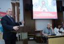 ОМК представила результаты оценки социально-экономического эффекта конкурса «ОМК-Партнерство» в Выксе