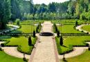 В Выксе пройдёт исторический фестиваль «Танцевальный пикник – век XVII»