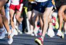 Прошел чемпионат и первенство Приволжского федерального округа по лёгкой атлетике