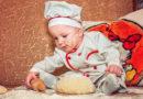 Обучим желающих профессии-пекаря с трудоустройством в сети кафе «Просто вкусно»