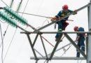 В Выксе  плановое отключение электроэнергии