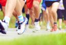 В Выксе пройдет благотворительный забег «Кто бежит? Все бегут!»