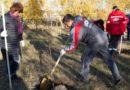 ВМЗ признан одним из лидеров природоохранной деятельности в Россиив 2018 году