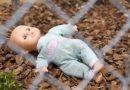 В Выксе возбуждено уголовное дело по факту смерти 2-летней девочки в детском доме