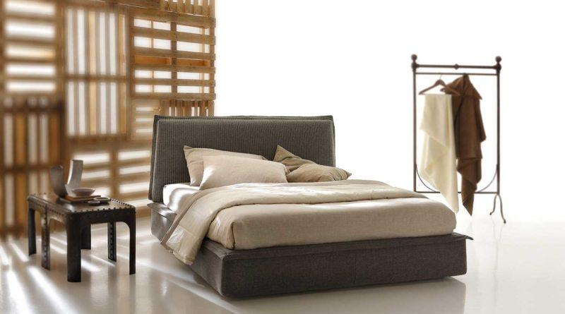 «Декор Муром» — мебель из натурального дерева с бесплатной доставкой