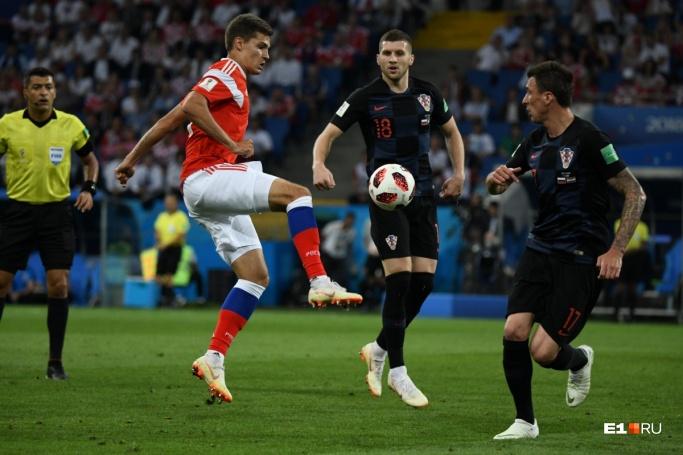 Чемпионат России по футболу возобновится 21 июня