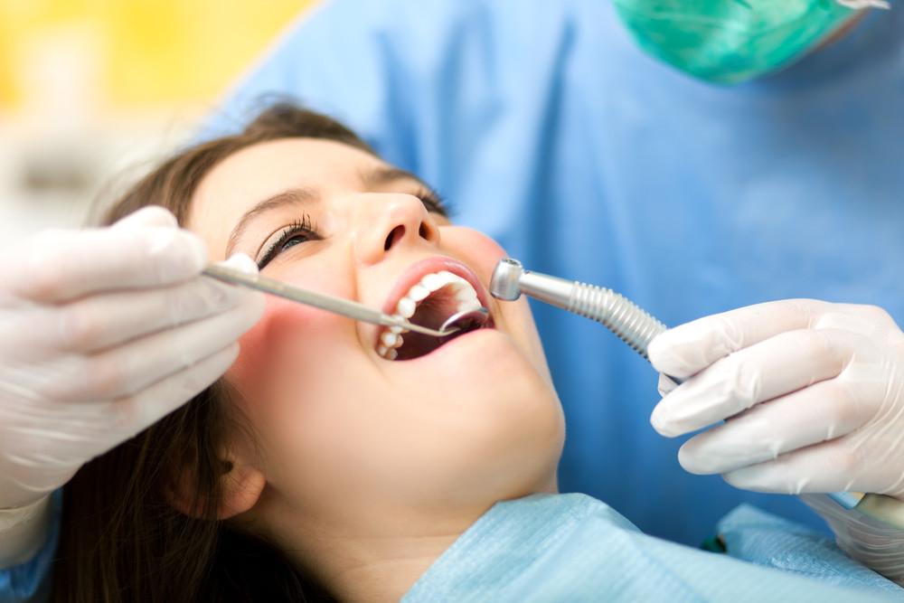 Как можно получить услуги стоматолога в условиях самоизоляции