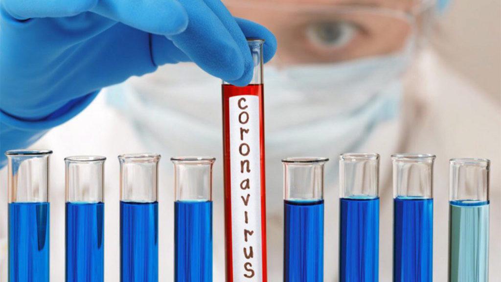 В Нижегородской области коронавирусом заболели ещё 202 человека за последние сутки