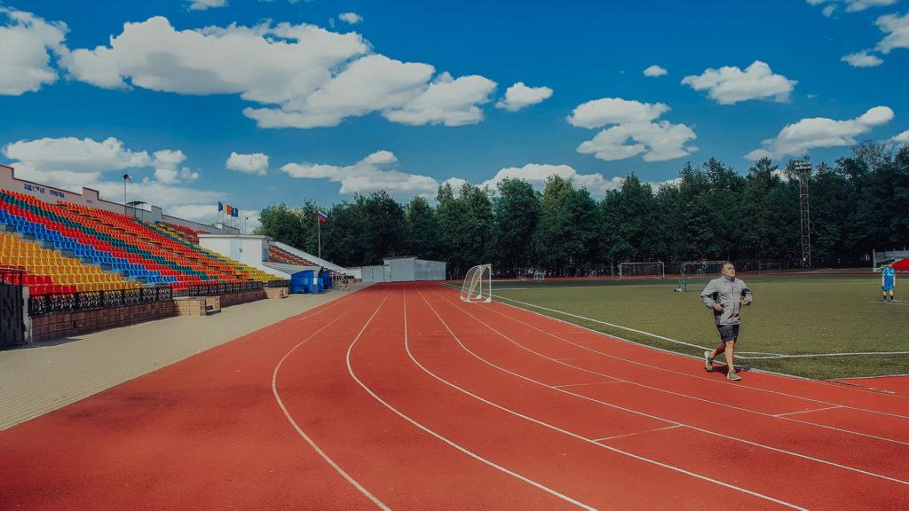 Спортивные школы начинают работу в Нижегородской области
