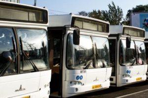 С 25 июня возобновляются автобусные рейсы Выкса-Нижний Новгород