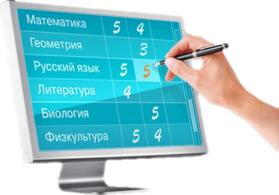 Глеб Никитин поручил создать единую региональную платформу электронных дневников