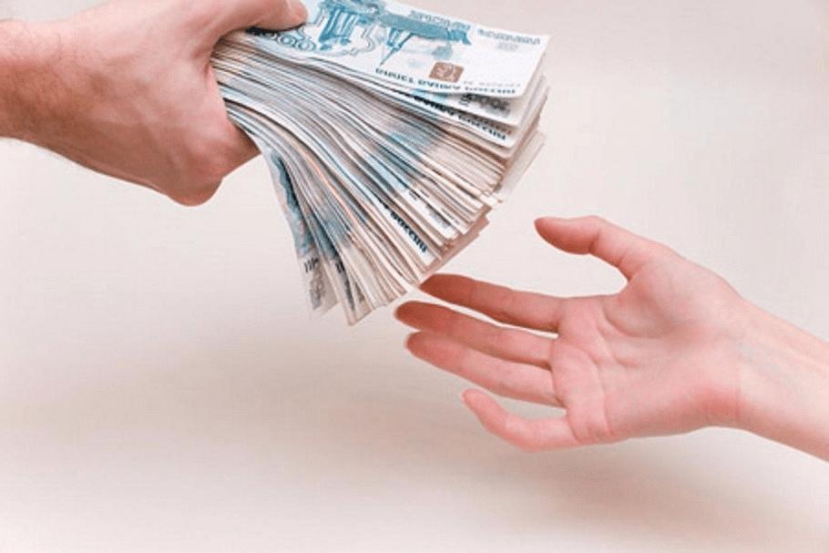 Гранты по 200 тысяч рублей получили социальные предприниматели Выксы