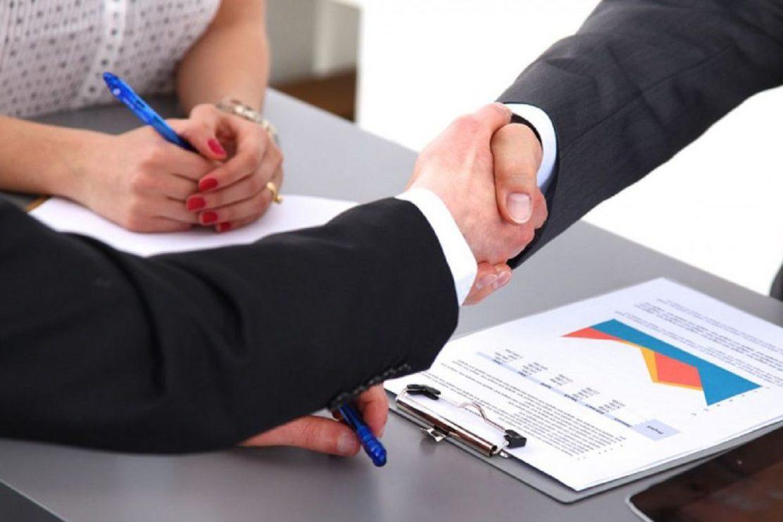 бизнес по выдаче кредитов и микрозаймов