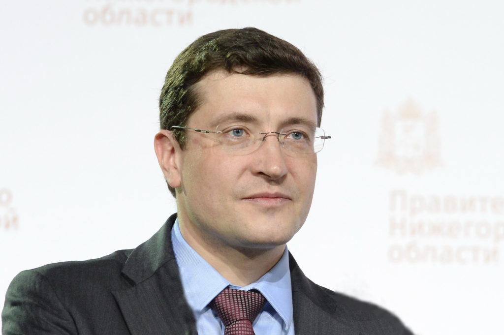 Почти 80% нижегородцев поддержали изменения в Конституцию России