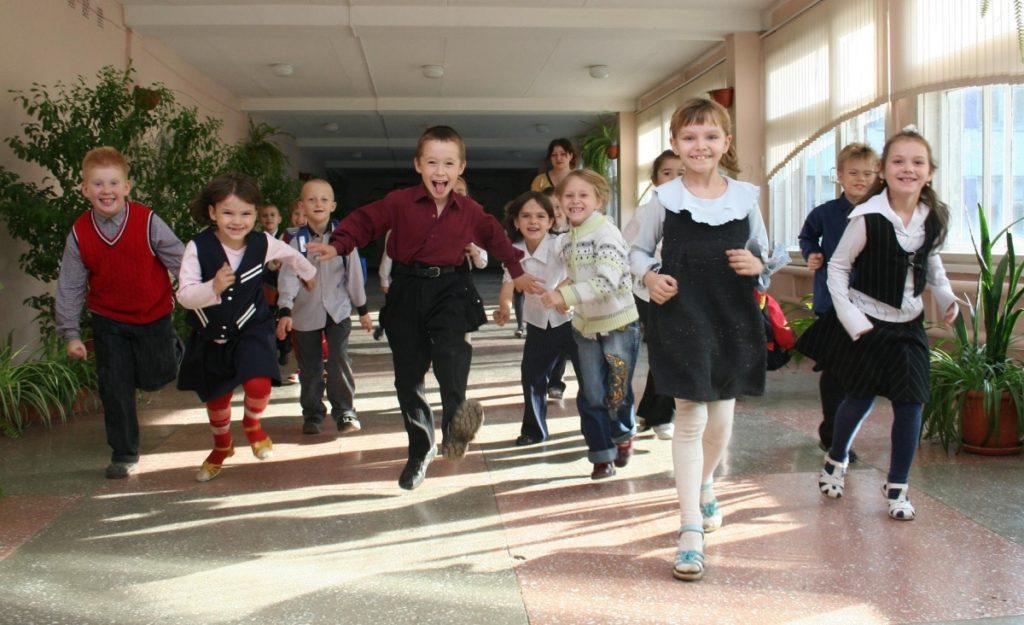 Глеб Никитин подписал указ о начале работы образовательных организаций в очной форме