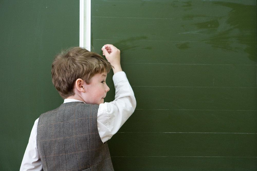 Школы Нижегородской области готовятся начать новый учебный год в очном формате