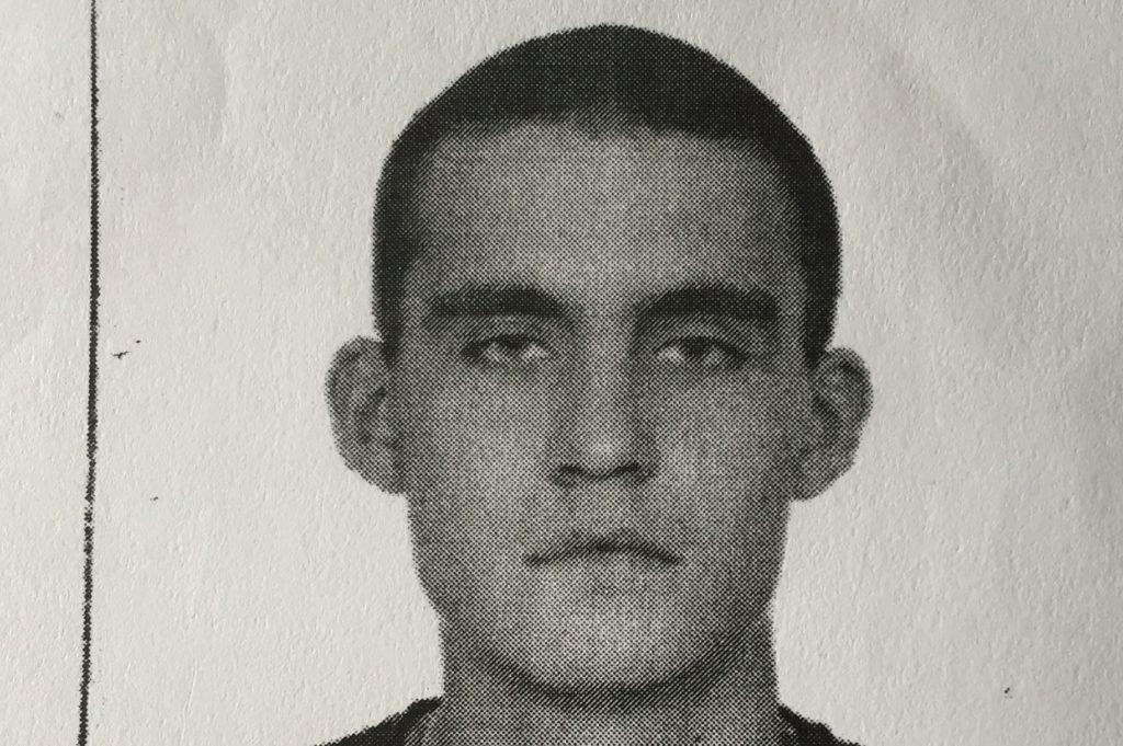 Жуков Алексей Вячеславович нашёлся. Жив,здоров!