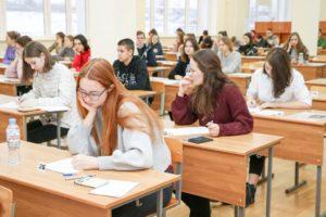 Нижегородские школы сами определят сроки осенних каникул