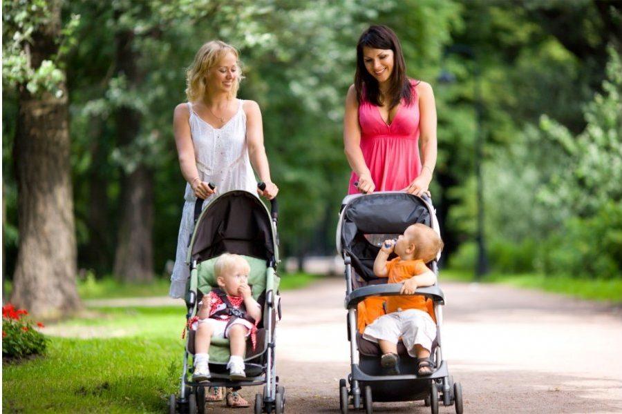 В России материнский капитал проиндексируют на 3,7%