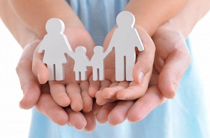 Глеб Никитин предложил усилить адресную поддержку нуждающихся семей