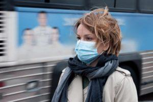 Губернатор вернул ограничения по коронавирусу в Нижегородской области