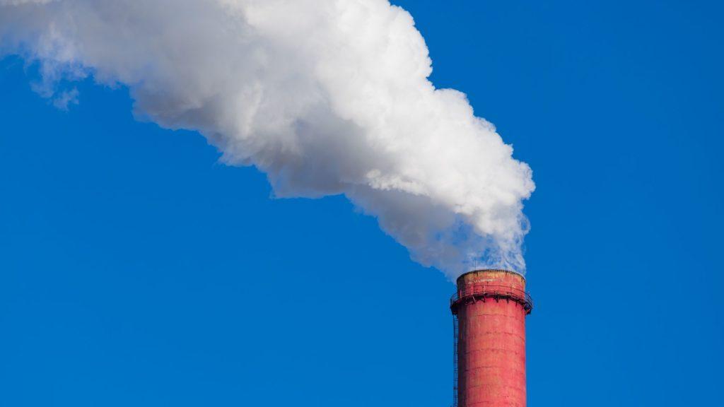 Сводные результаты контроля атмосферного воздуха в Выксе