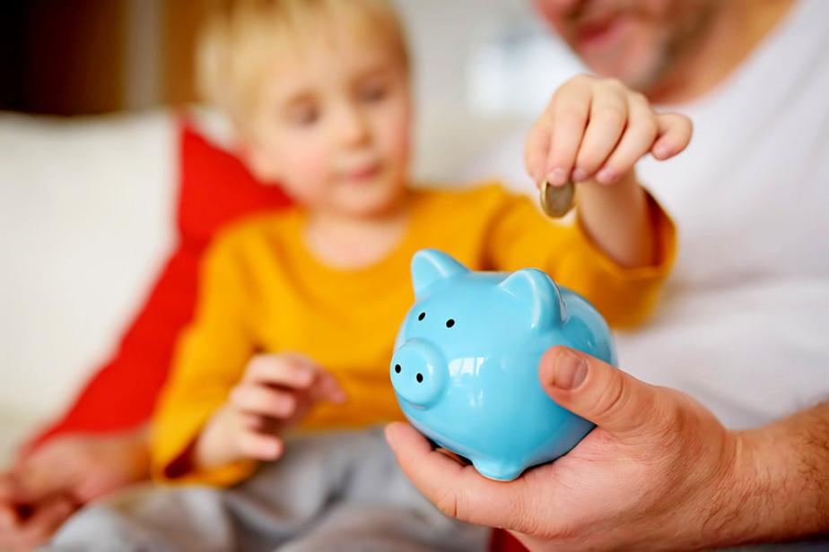 Около 94 тысяч заявлений принято от нижегородцев на выплату пособия на детей от 3 до 7 лет