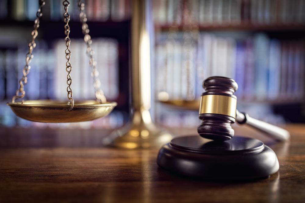 Суд привлек к ответственности выксунца за пропаганду и агитацию, возбуждающие социальную, расовую, национальную, религиозную ненависть и вражду