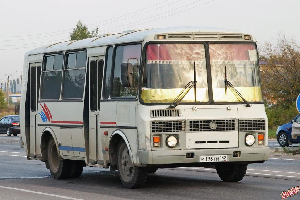 Возможны сбои в графике движения  общественного транспорта по городским маршрутам