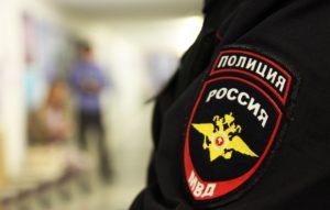 Отдел МВД России по г. Выкса приглашает на работу