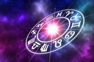 Астрологический прогноз с 16 по 22 ноября 2020 г.
