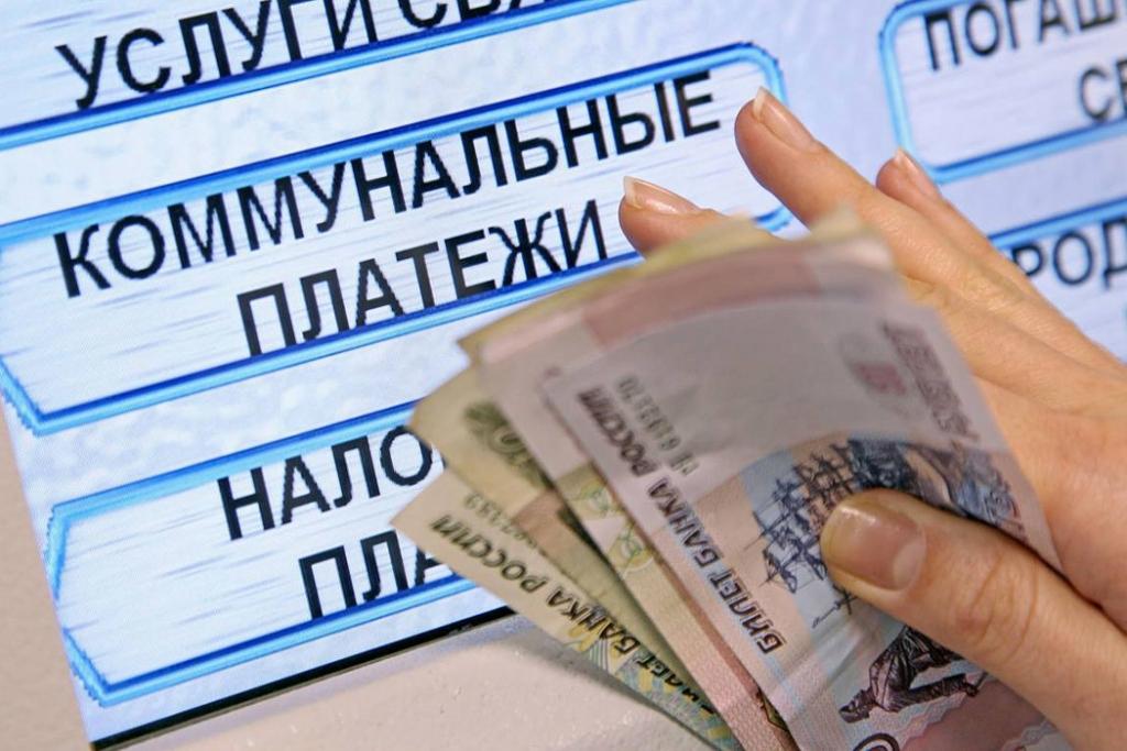 Рост тарифов на ЖКУ в 2021 году не превысит уровня инфляции для большинства муниципалитетов Нижегородской области