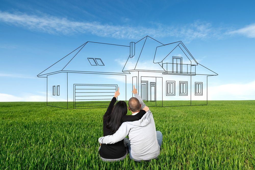 Состоялась жеребьевка по выбору земельных участков многодетными семьями