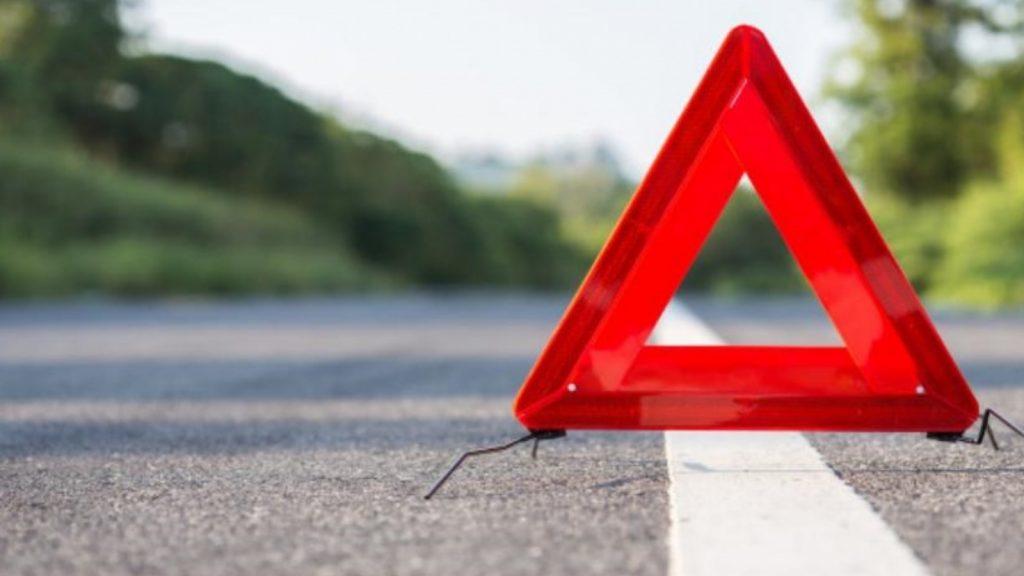 Сводка автопроисшествий в Выксе с 13 по 21 июля 2021 г.